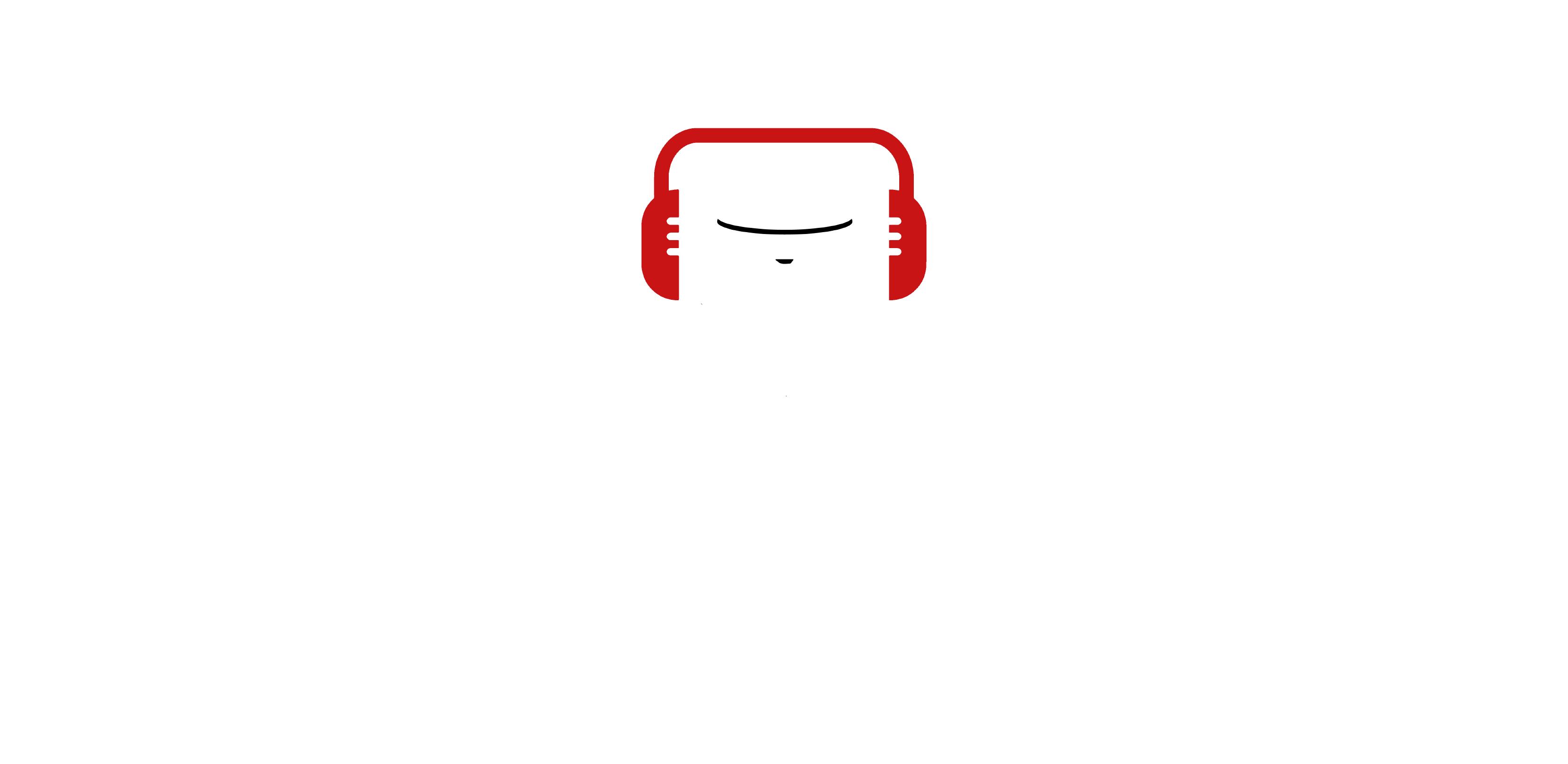Lauschangriff Warburg Button