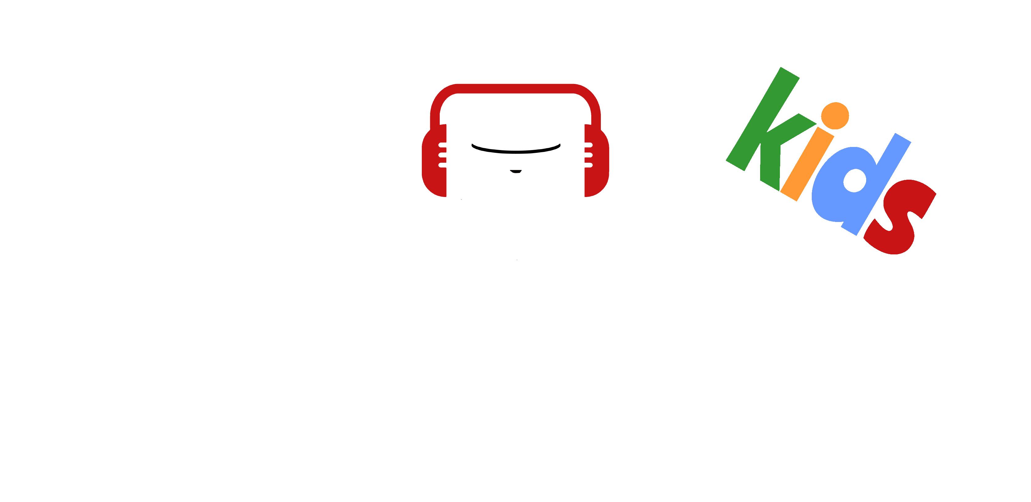 Lauschangriff Warburg Kids Button