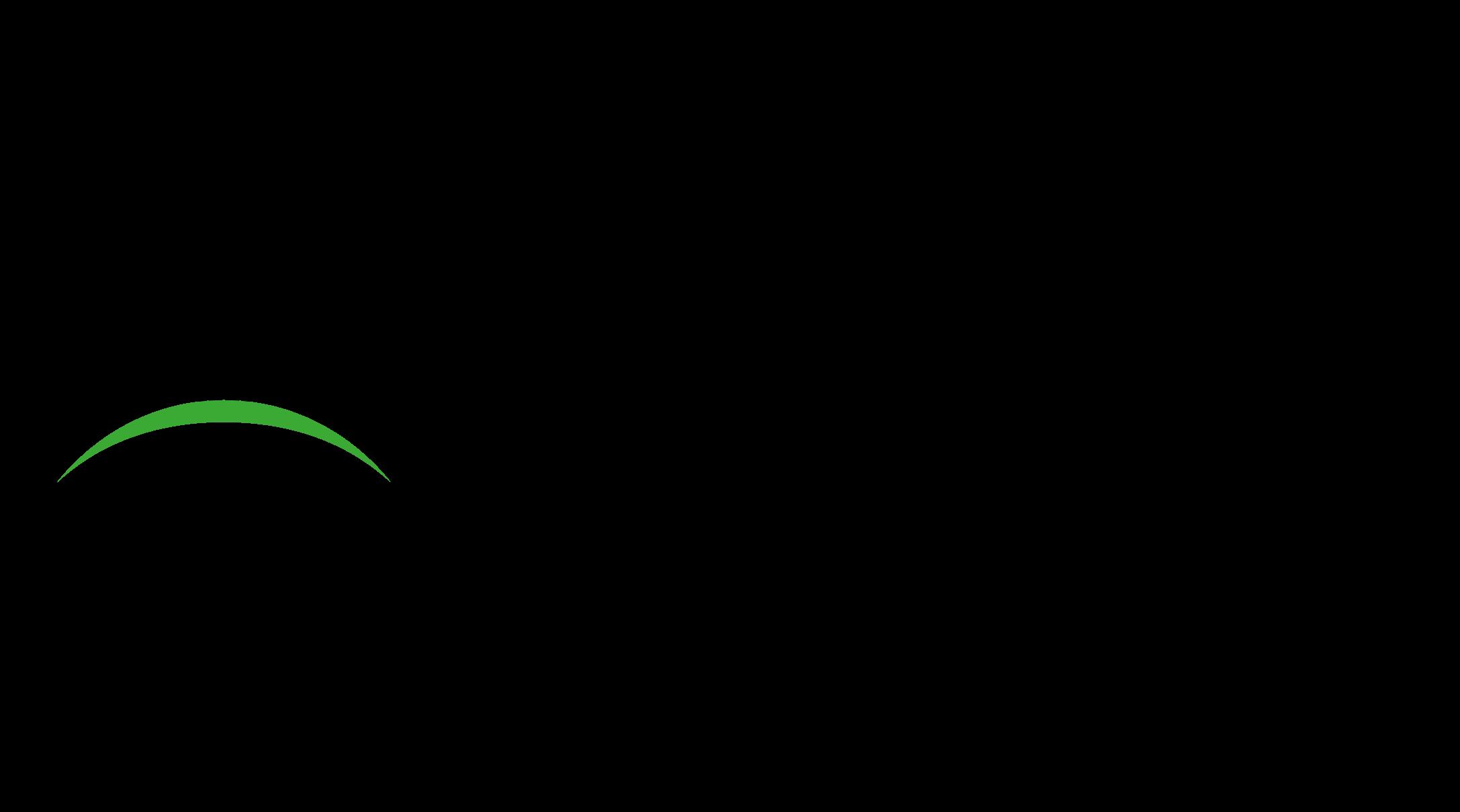 Kultur-Schatz Warburg Logo