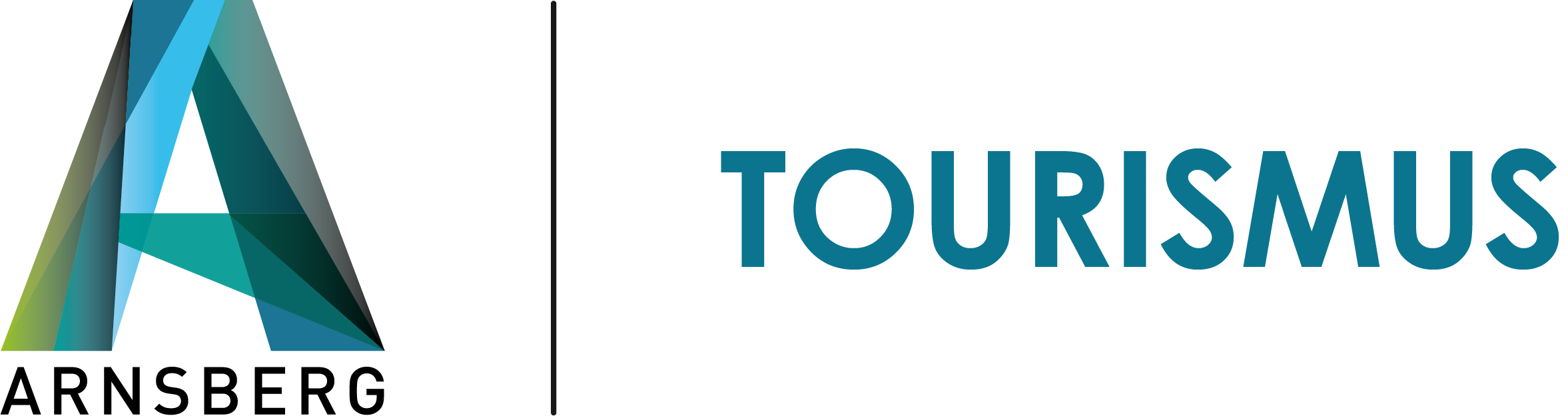 Arnsberg Tourismus Logo